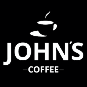 Costa Rica Finca El Palomar by John's Coffee