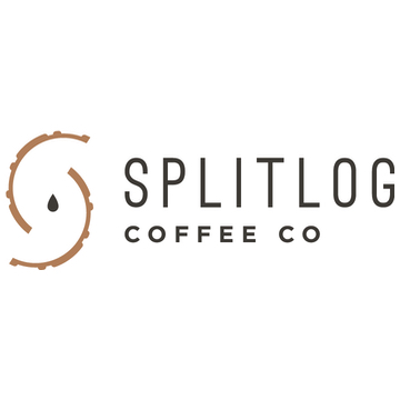 Guatemala Finca Beatriz by Splitlog Coffee