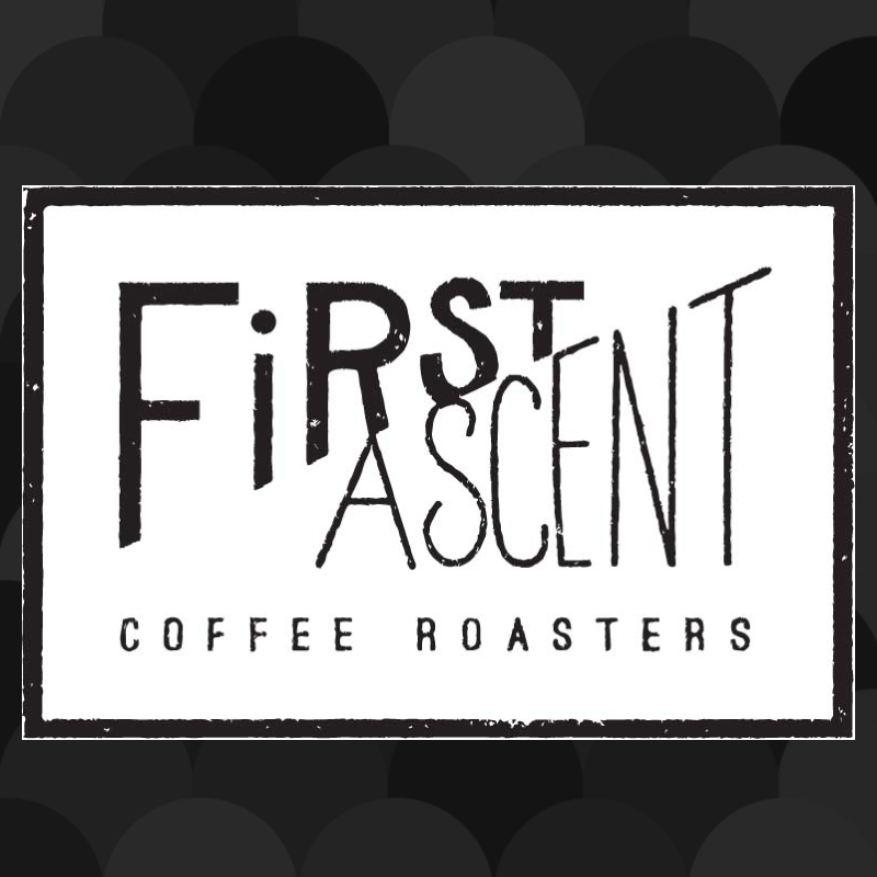 Ethiopian Washed from First Ascent