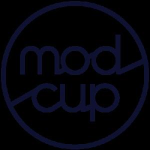 Modcup Coffee Co – Ethiopia Hambela Washed