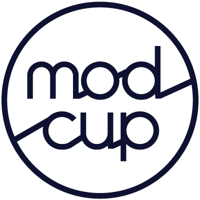 Modcup Coffee Co – Ethiopia Hambela Washed