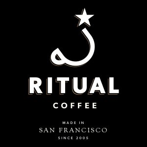 Ethiopia Hama Instant from Ritual Coffee Roasters