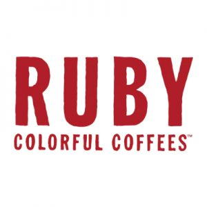 Creamery Instant from Ruby Coffee
