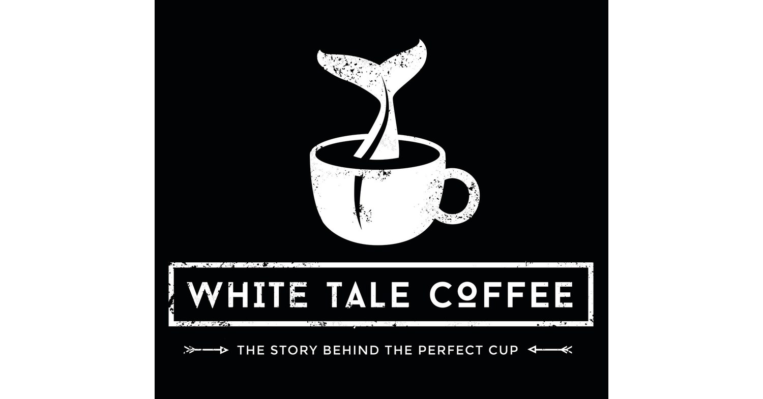 Colombia Cafe de Paz by White Tale Coffee
