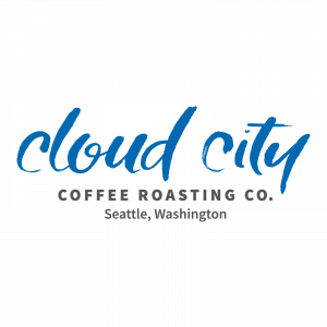 Rwanda Bukure Nova by Cloud City Coffee Roasting Co.
