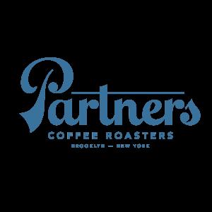 Ethiopia Naga Singage by Partners Coffee Roasters