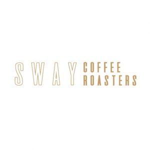 Panama Intrinsic Cherry Process by Sway Coffee Roasters