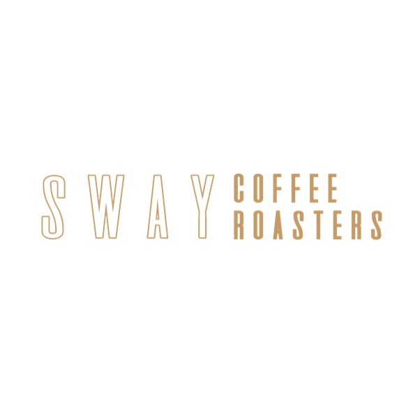 Nicaragua Finca El Limoncello Natural by Sway Coffee Roasters
