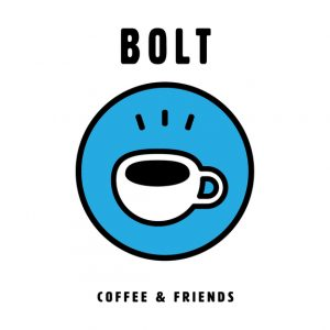 Ethiopia Bishan Dimo from Bolt Coffee