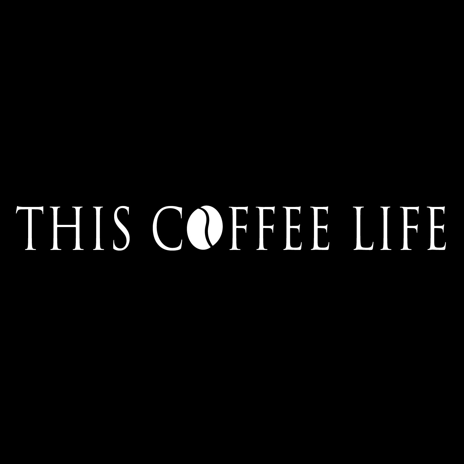 Colombia Finca Monteblanco Pink Bourbon by This Coffee Life
