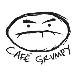 Guatemala Hunapu by Cafe Grumpy