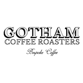 Colombia Finca Los Jazmines by Gotham Coffee Roasters