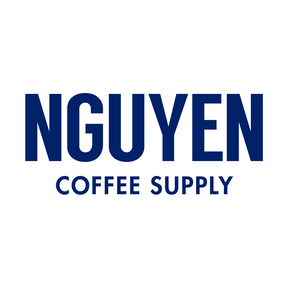 Vietnam Moka by Nguyen Coffee Supply