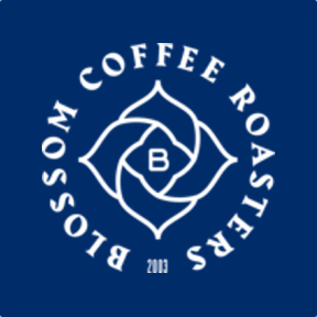 Colombia Aponte Village Honey by Blossom Coffee Roasters