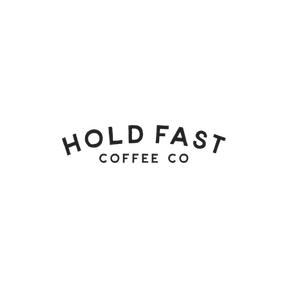 Guatemala Asprocdegua from Hold Fast Coffee Co.