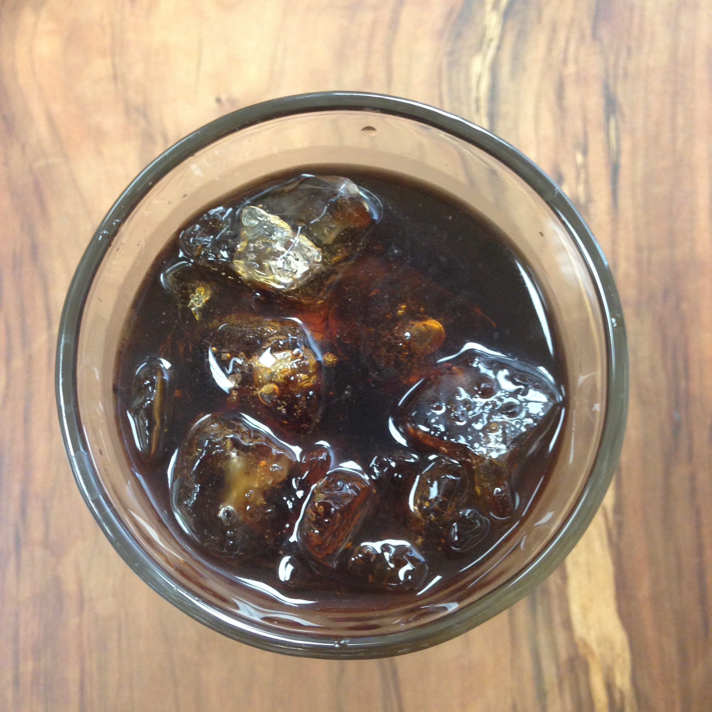 Getting The Most From Your Iced Coffee Experience…