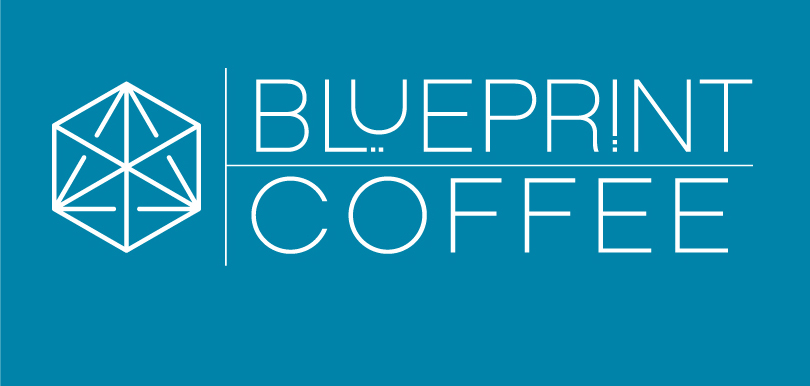 Blueprint Coffee – Ethiopia Husen Adem