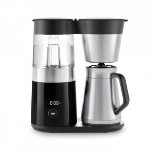 oxo_on_9-cup_coffee_maker