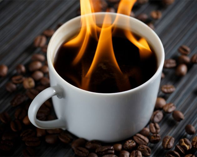 5 Tips to Keep Coffee Hot Without Compromising Taste