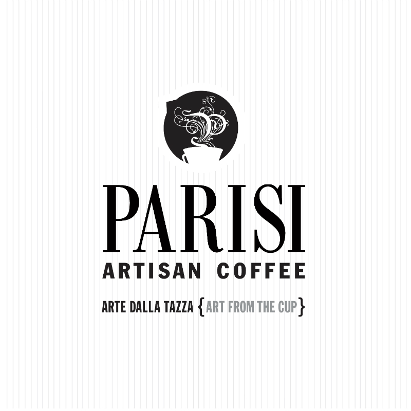 Sumatra Kerinci by Parisi Artisan Coffee