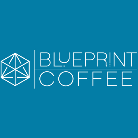 Ethiopia Allona from Blueprint Coffee