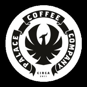 Guatemala Sierra Madre by Palace Coffee