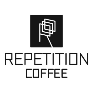 Kenya Kiangoi by Repetition Coffee