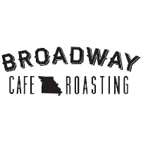 Thailand Doi Pangkhon by Broadway Roasting Company