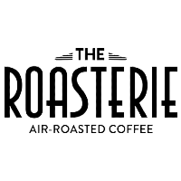 The Roasterie Kansas City Blend