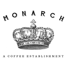 Monarch Coffee – Kenya Thiururi