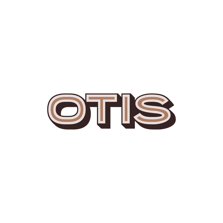Otis Craft Collective – Conway Sway Decaf