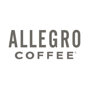 Allegro Coffee Company – Organic Breakfast Blend