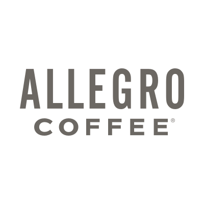 Allegro Coffee Roasters – Brazil Fazenda California