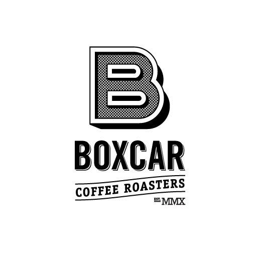 Boxcar Coffee Roasters – Ethiopia Uraga