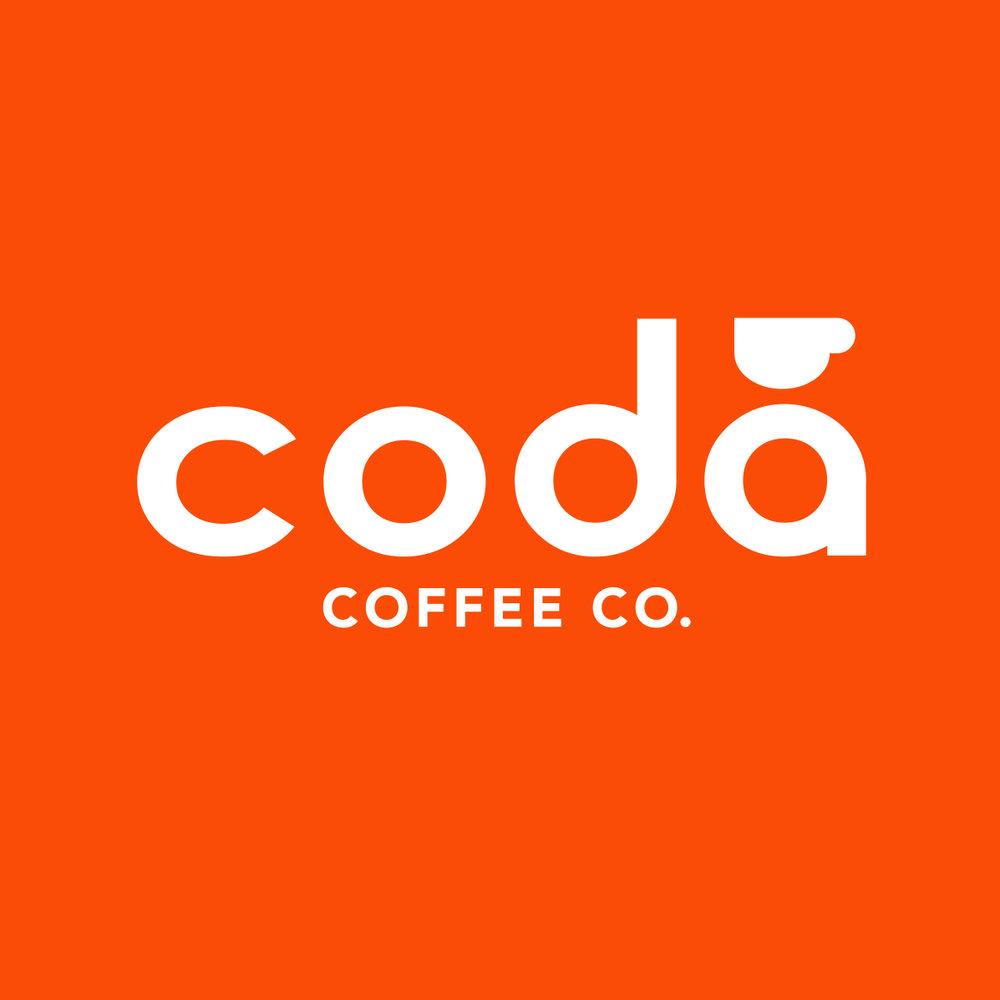 Coda Coffee Company – Ethiopia YirgZ
