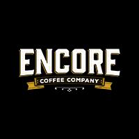 Encore Coffee Company – Brazil Mantiqueira de Minas