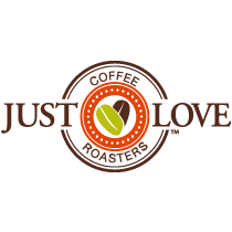 Just Love Coffee Roasters – Ethiopian Yirgacheffe