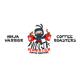 Ninja Warrior Coffee Roasters – Guatemala La Morena