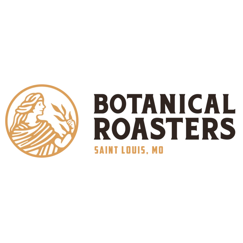 Botanical Roasters – Counterbalance