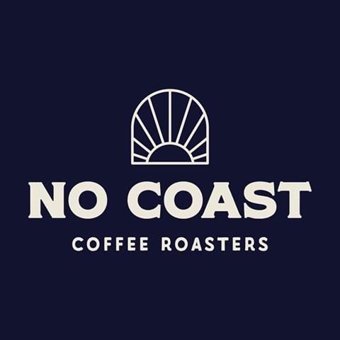 Kingdom by No Coast Coffee Roasters