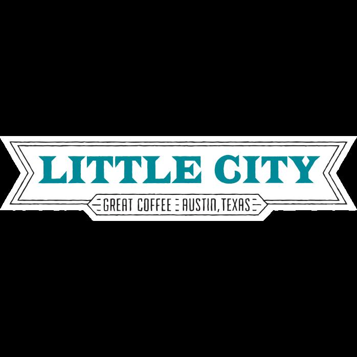 Little City – Costa Rica San Ignacio