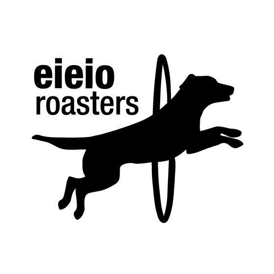 Eieio Roasters – Motif Morning Blend