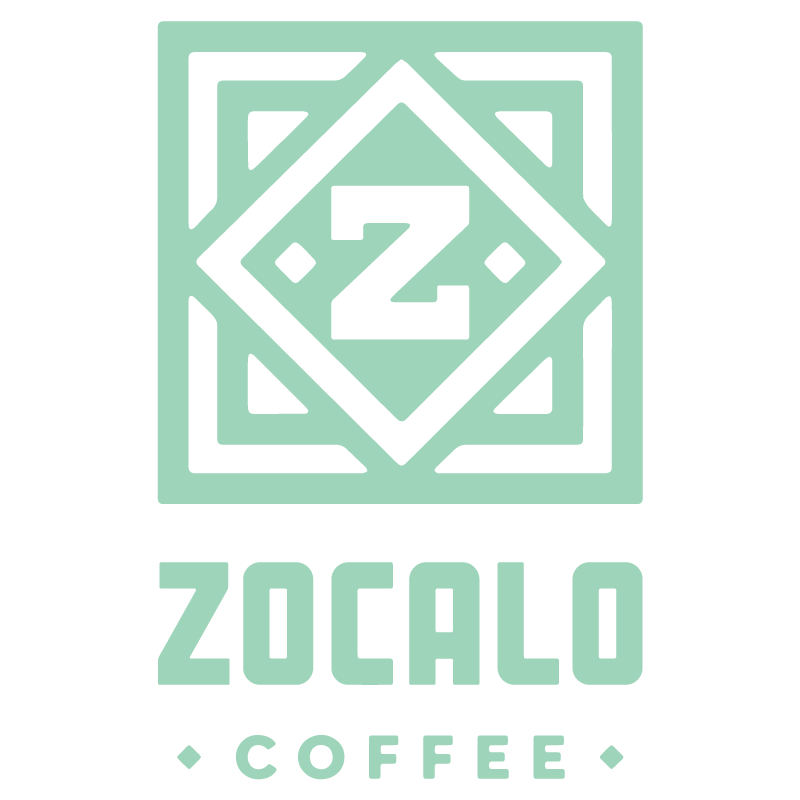 The Women's Initiative Kenya by Zocalo Coffee
