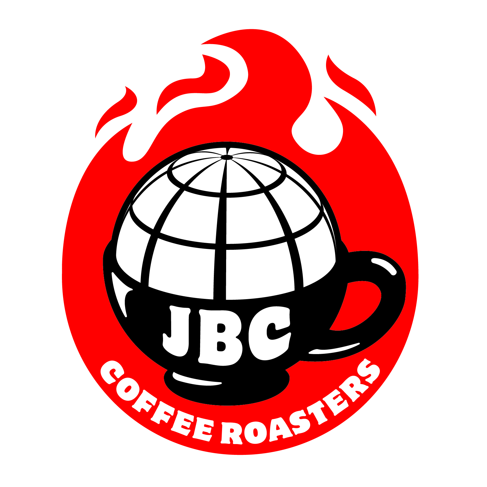JBC Coffee Roasters – Ethiopia Kayon Mountain Natural