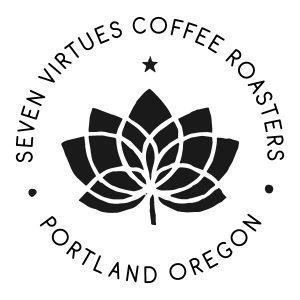 Seven Virtues Coffee Roasters – Uganda Kaungu Natural