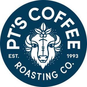 Ethiopia Banko Gotiti by PT's Coffee Roasting Co.