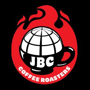 JBC Coffee Roasters – Merry & Bright