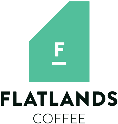 Ethiopia Nano Challa by Flatlands Coffee