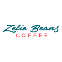 El Salvador Mapache Estate by Zelie Beans Coffee