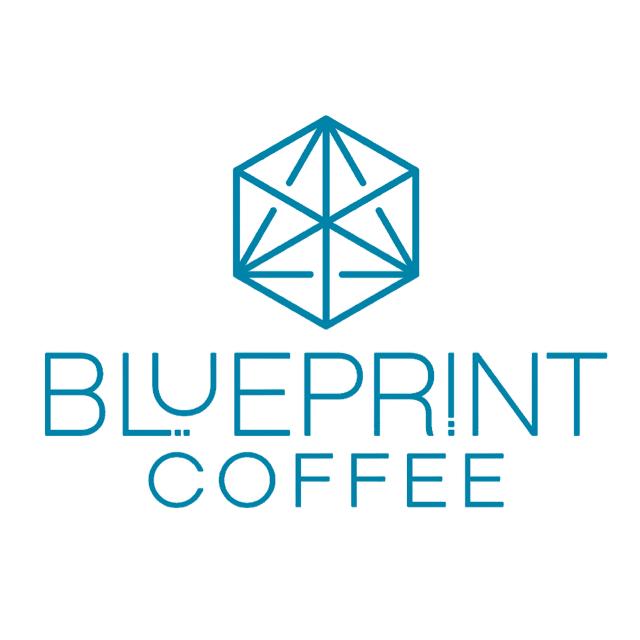 Rwanda Ejo Heza by Blueprint Coffee
